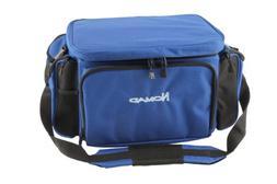 Okuma Nomad Travel Series Reel Bag, Large
