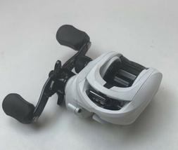 13 Fishing OC6.6-LH Origin C Baitcast Reel - Left Hand - NEW