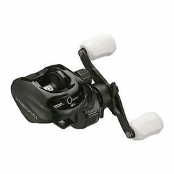 13 Fishing Origin A  Fishing Casting Reel 6.6 to 1 Ratio 201