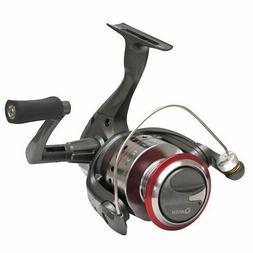 Zebco Optix Spinning Fishing Reel, 40