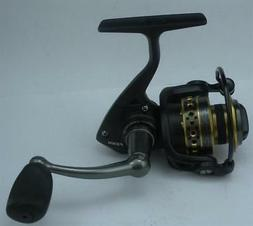Penn 1338215 Battle II 1000 Spinning Reel 19537