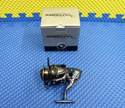 Pflueger PRESSP40X Reels President Spinning Fishing