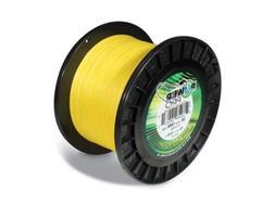 PowerPro Hi Viz Yellow 10lb Test 1500yd Spool #2100101500Y