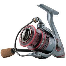 NEW Pflueger President XT sz40 Spinning Reel PRESXTSP40X