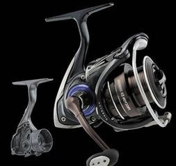 Daiwa Procyon EX Spinning Reel, 4000
