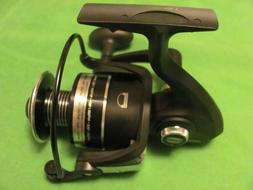 PENN PURSUIT II 6000 Right or Left-Handed Spinning Reel New