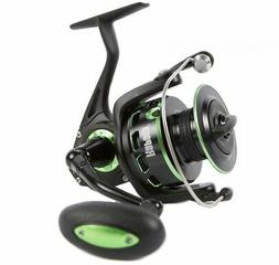 Rapala R-Type spinning reels BRAND NEW @ Ottos Tackle World