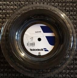 Reel - Babolat RPM Blast 17 330: Babolat Tennis String Reels