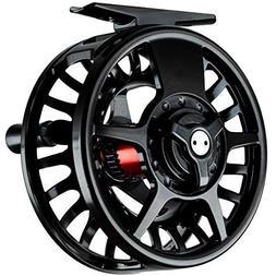 Fishing On The Fly | Fly Fishing Reel | Premium Die Cast Alu