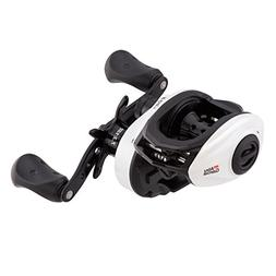 "Revo S Low Profile Baitcasting Reel 6.75:1 Gear Ratio, 27"" R"