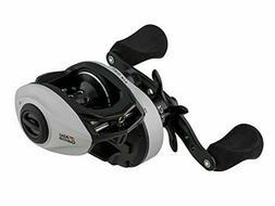 Abu Garcia Revo® 4 STX-HS Low Profile Baitcast Reel 1430