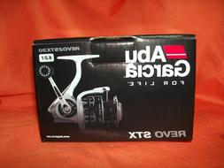 Abu Garcia REVO2STX30 Revo STX Spinning Reel