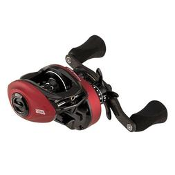 Abu Garcia Revo Rocket Low Profile Baitcast Fishing Reel