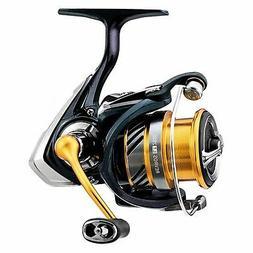 Daiwa Revros LT Spinning Reel REVLT2500