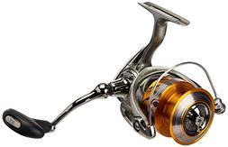 Daiwa Revros REV2000H Spinning Reel