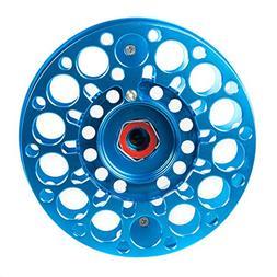 Redington Rise II Spare Spool - 9/10wt Glacial Blue