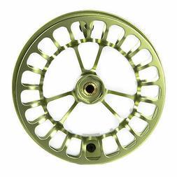 Redington Rise III Spare Spool - All Varieties