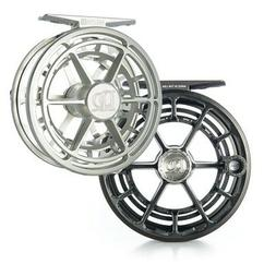 Ross Evolution R Fly Fishing Reel - All Colors and Sizes