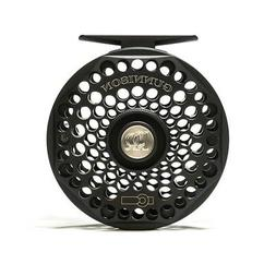 Ross Gunnison Fly Reel - All Colors And Sizes