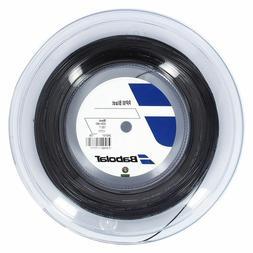 Babolat RPM Blast 16 Gauge 1.30mm Reel 660' 200m Tennis Stri