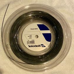 Babolat RPM Blast Reel 17 g  Tennis String: Full 200m/660ft.