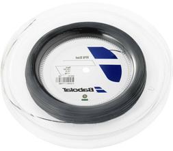 Babolat RPM Blast 16 Gauge 1.30mm Reel 330' 100m Tennis Stri