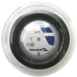 BABOLAT RPM BLAST 17g/ 1.25mm  REEL