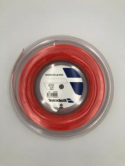 Babolat RPM Blast Rough Tennis String Reel  135/15L 200m 660