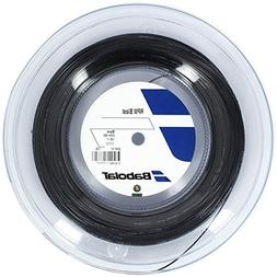 Babolat RPM Blast  Tennis String Reel