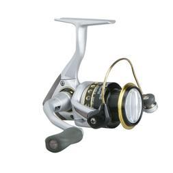 Okuma Fishing Tackle SPa-10 Safina Pro Spinning Fishing Reel