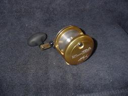 SALE  New in Box Avet Fishing Reel Factory Blemish model JX6