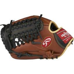 "Rawlings Sandlot Series 11.75"" Infield/Pitching Glove RHT"