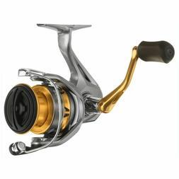 SHIMANO Sedona FI, Freshwater Spinning Fishing Reel, 3000FI,