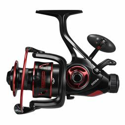 KastKing Sharky Baitfeeder III 6000 Saltwater Spinning Reel
