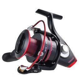 KastKing Sharky II Spinning Fishing Reels Size 1500 to 10000