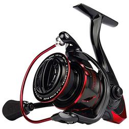KastKing Sharky III Fishing Reel - New Spinning Reel - Carbo