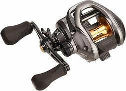 Shimano CI200IHG Citica I Reel 5BB 7.2:1 Gear Ratio Bait Cas