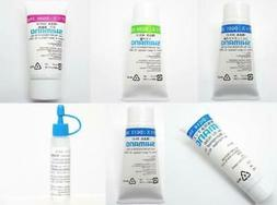 SHIMANO original service grease for spinning casting electri