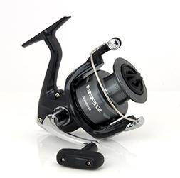 Shimano SIENNA REAR DRAG, Freshwater Spinning Fishing Reel,