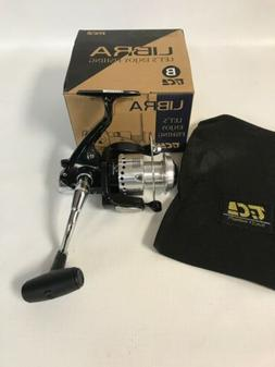 sl3500 spinning fishing reel 5 2 1