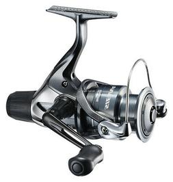 Shimano SN1000RE Sienna 1000 Spinning Reel Rear Drag