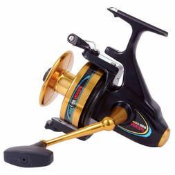 PENN Spinfisher 850 SSM Spinning Reels - Brand New Fishing R