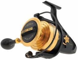 Penn Spinfisher V SSV3500 Spinning Reel