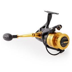 Penn Spinfisher V SSV5500 Spinning Reel