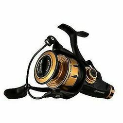 Penn, Spinfisher VI Live Liner Saltwater Spinning Reel, 6500