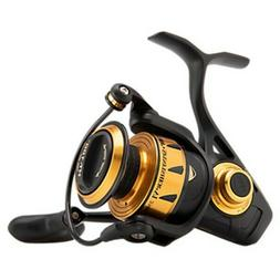 PENN Spinfisher VI Spinning Reel  - Brand New + Free Shippin
