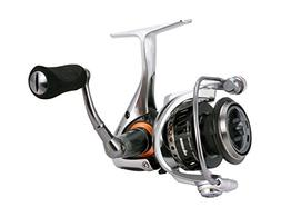 spinning reel 9brg helios sx