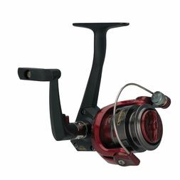 Berkley Spinning reel CWSP30