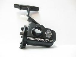 spinning reel part e33 1404 ss3000 body
