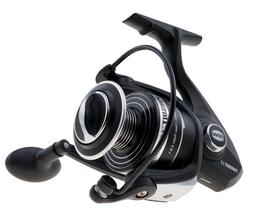 SPINNING REEL PENN PURSUIT II -  PURII 3000, 4000, 5000, 600